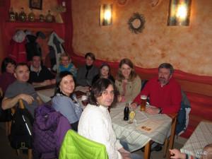 Szklarska Poręba 2011 179