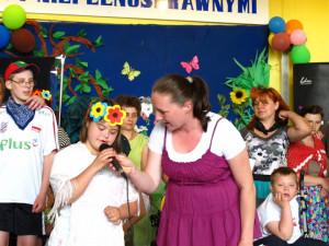 Rusinowice 2011 325