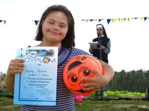 Rusinowice 2011 535