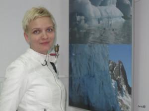 wernisaż, Spitsbergen 20011 017