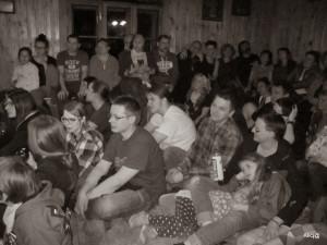 BNT, Chałupa, majówka 2014 028