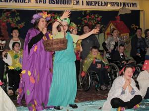 Rusinowice 2012 203
