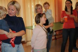 Jadowniki_październik_2010 205