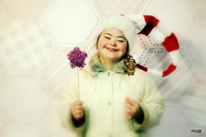 Jarmark świąteczny 2014 015