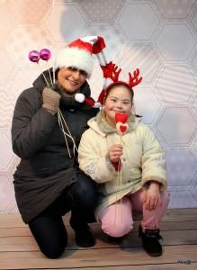 Jarmark świąteczny 2014 019