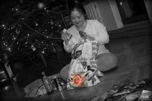 Boże Narodzenie 2015 132