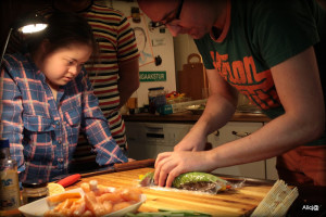 Warsztaty kulinarne 2016 224
