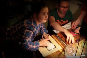 Warsztaty kulinarne 2016 458