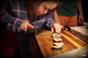 Warsztaty kulinarne 2016 476