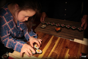 Warsztaty kulinarne 2016 481