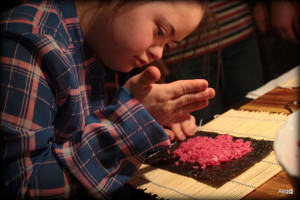 Warsztaty kulinarne 2016 512