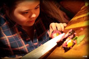 Warsztaty kulinarne 2016 529