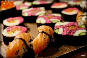 Warsztaty kulinarne 2016 542