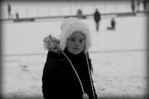 Zima 2016 026