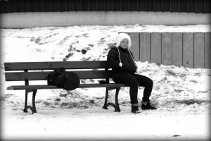 Zima 2016 046