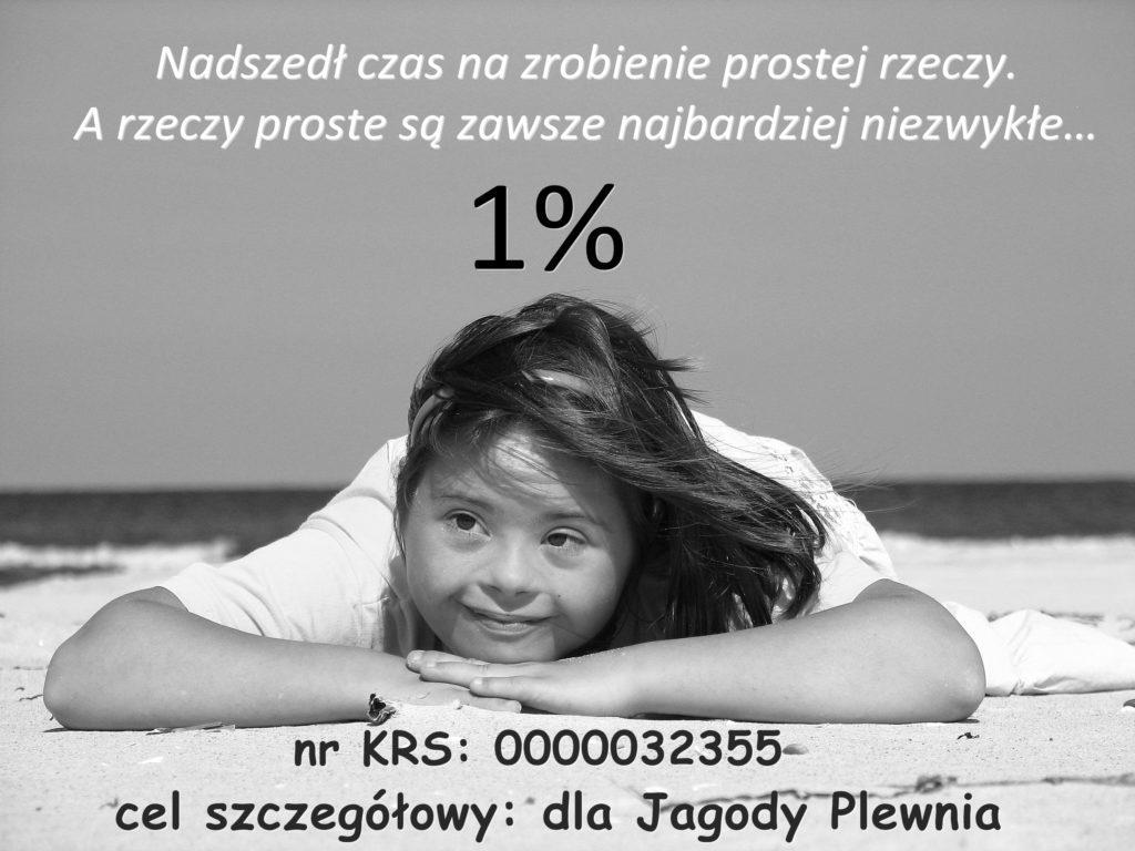 jaga1procA