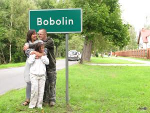 Bobolin 1082