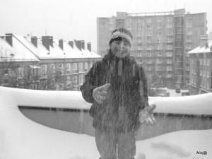 zima balkonowa 033