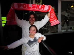 Gdańsk 2012 111