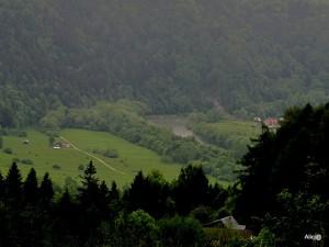 Szczawnica 2013 244