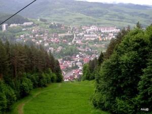 Szczawnica 2013 255