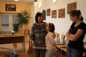 Jadowniki_październik_2010 207