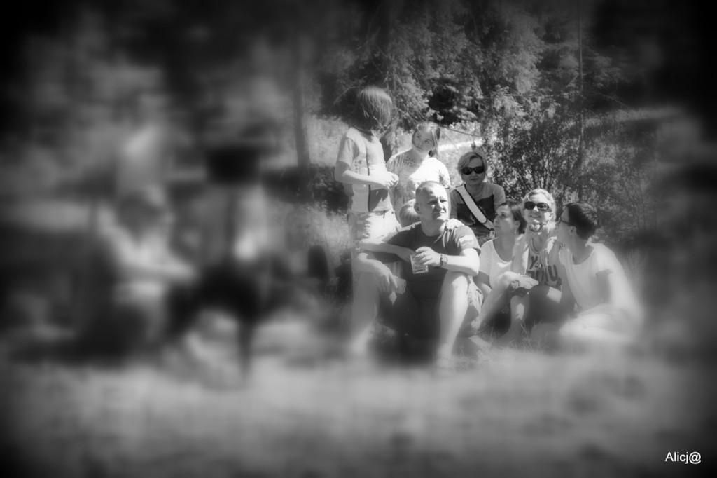 Chałupa, czerwiec 2015 011