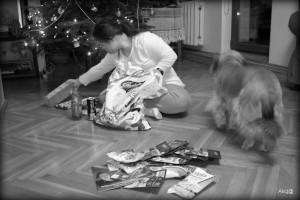 Boże Narodzenie 2015 112