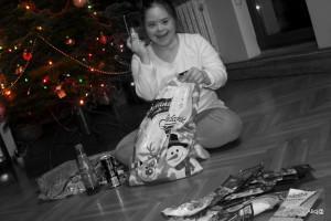 Boże Narodzenie 2015 129